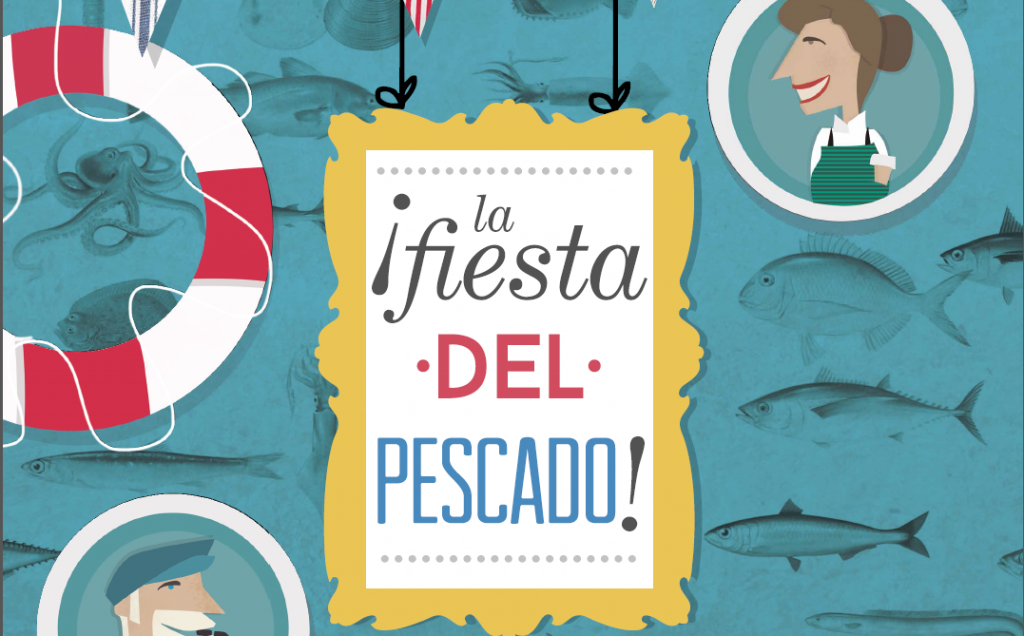 Foodie-Sound-Pescado-1