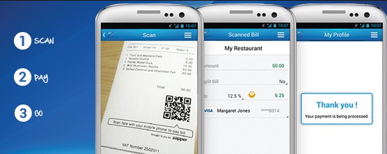 scan_pay_and_go_zapper