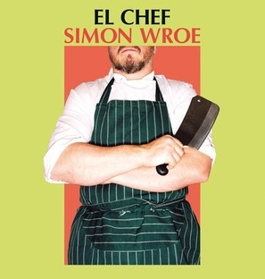 Foodie-Sound-elchef-simon