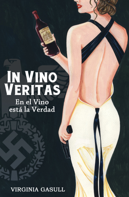 InVinoVeritas-Portada-Foodie-Sound